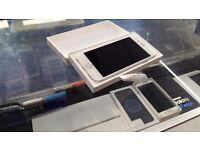 (RECEIPT + Warranty July 2017) BRAND NEW Boxed UNLOCKED Apple iPhone 6S 16GB Silver