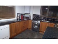 Kitchen for Sale with Sink and Taps