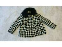 Asda coat
