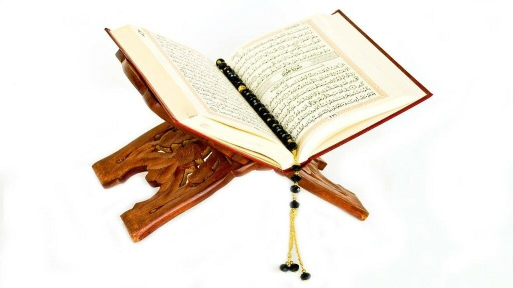 Arabic and Quran classes with native arab teacher for kids & adults in Birmingham