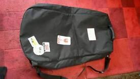 Phil and teds sport, storage/transit bag
