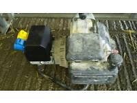 Honda GC160 frameless Generator