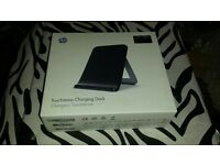 Brand New (Sealed) HP Touchstone Charging Dock