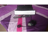 GHD Curling Tongs