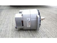 Alternator 24v 175a leece neville
