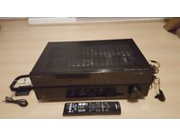 Yamaha RXV-381 5.1 AV Receiver
