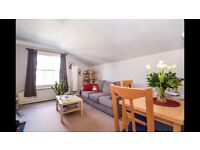 Lovely 1 double bed flat for rent very close to Tooting Broadway tube