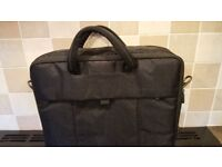 NEW DELL LAPTOP BAG FOR SALE