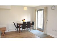 Room to rent £1295pcm, Bradshaw Close, Birmingham City Centre B15