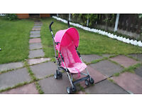 push chair from babies r us