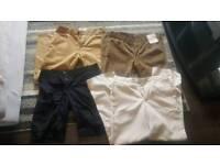 mens clothing Medium