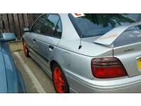 Honda accord vtec for sale