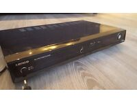 Lenco Blu-ray DVD player