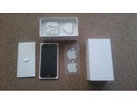Apple iPhone 6 Plus - 16GB - Space Grey (Vodafone) REFURBISHED LIKE NEW