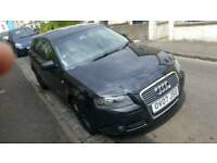 Audi a3 diesel 116k the BEST engine 1.9tdi