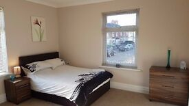 Best Rooms Professional Brand New No Deposit offer