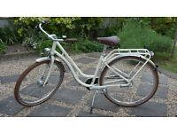2 for 1 - 2 KTM bikes