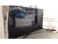 Samsung 55 inch 4k uhd tv