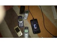 11phones for sale