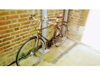 Amazing bike Bobbin Daytripper GREAT DISCOUNT worth £400