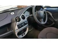 Ford KA 1.3 2007 Low Miles