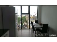 Spacious Newly Build 5 Bedroom Penthouse To Rent In London City East, Beside Royal London Hospital
