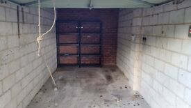 Garage to rent in Anerley Crystal Palace Penge