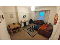 Room to rent 4 bedroom house 22 Holdsworth St