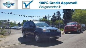 2007 Saturn VUE Hybrid!! Low Monthly Payments!!