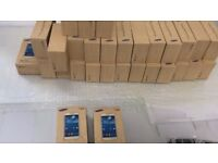 Samsung Galaxy S4 Mini Duos GT-I9192 - 8GB Unlocked 5 pieces Lot