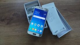 Samsung Galaxy S6 Smartphone for Sale(32GB Storage, EE + Virgin, Very Good Condition)