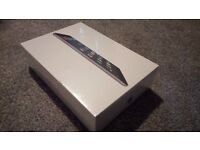 IPAD MINI 2 16gb Silver