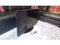 Alba 32 inch HD LCD tv