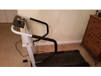 Kettler® Sturdy, Gym Level Treadmill - £170