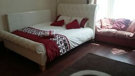 ***ROOMS TO LET** NO BOND, NO FEES** ALL BILLS INCLUDED* MOVE IN TODAY* SUPERB CENTRAL LOCATION***
