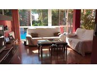 Amazing duplex for holidays in Benidorm