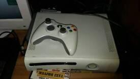 ***Xbox 360 Bundle***