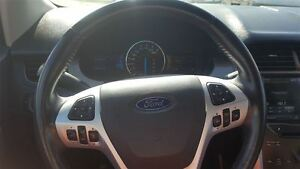 2013 Ford Edge SEL AWD | Navigation | Accident Free Kitchener / Waterloo Kitchener Area image 14