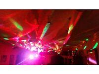 Retro DJ for 70's / 80's Events in Essex
