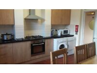 *Reduced* Large Fully Inclusive ensuite (own shower room)