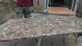 Kitchen Worktop for sale