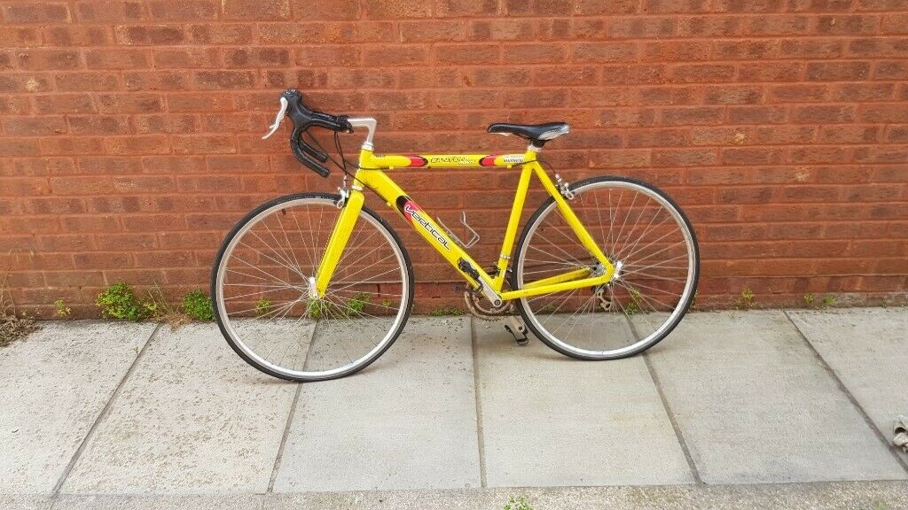 Bicycle Canyon Roads road bike | in Gloucestershire | Gumtree