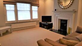 2 bedroom flat in RICHMOND ROAD, EAST TWICKENHAM