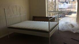 Ikea bedroom furnitures(new)