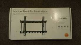 * NEW* TV Wall Mount
