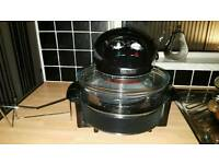 Tower Halogen Oven