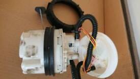 Mondeo fuel pump perfect condition