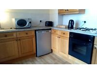 Two Bedroom Flat to Rent in Westbourne, Bournemouth