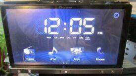 SSL EV1500M 1500W Monoblock Car stereo amplifier   in