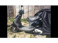 PIAGGIO ZIP 50 BREAKING PARTS AVAILABLE BARGIN VERY CHEAP PRICES